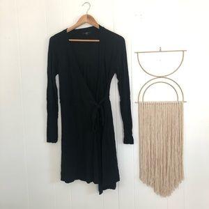 TART/ dress